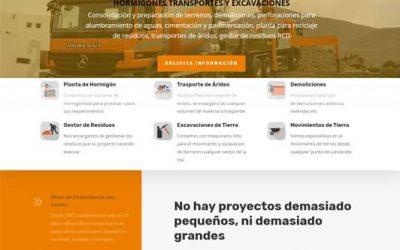 Proyecto Dobegui.com