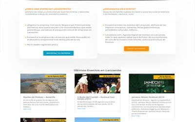 Proyecto LanzaGuia.com